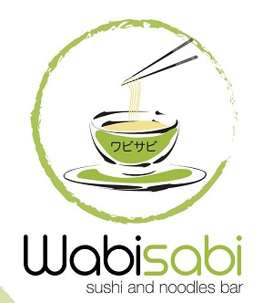 WabiSabi Sushi and Noodles Bar