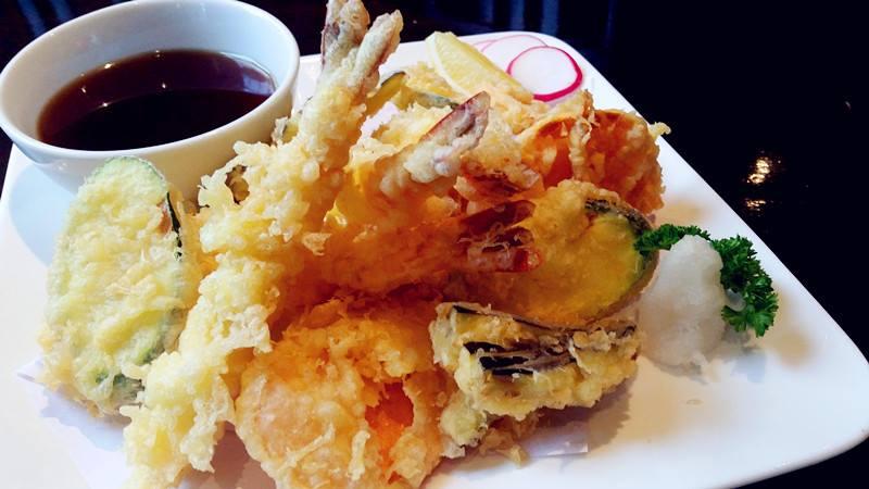 japanese restaurant cork Oliver Plunkett Street