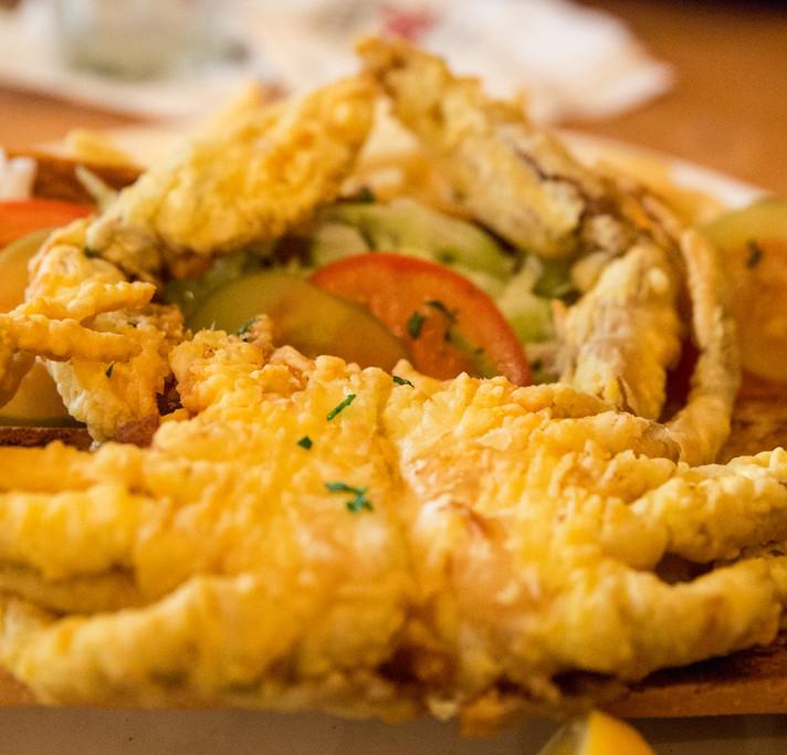 wabisabi-soft-shell-crab