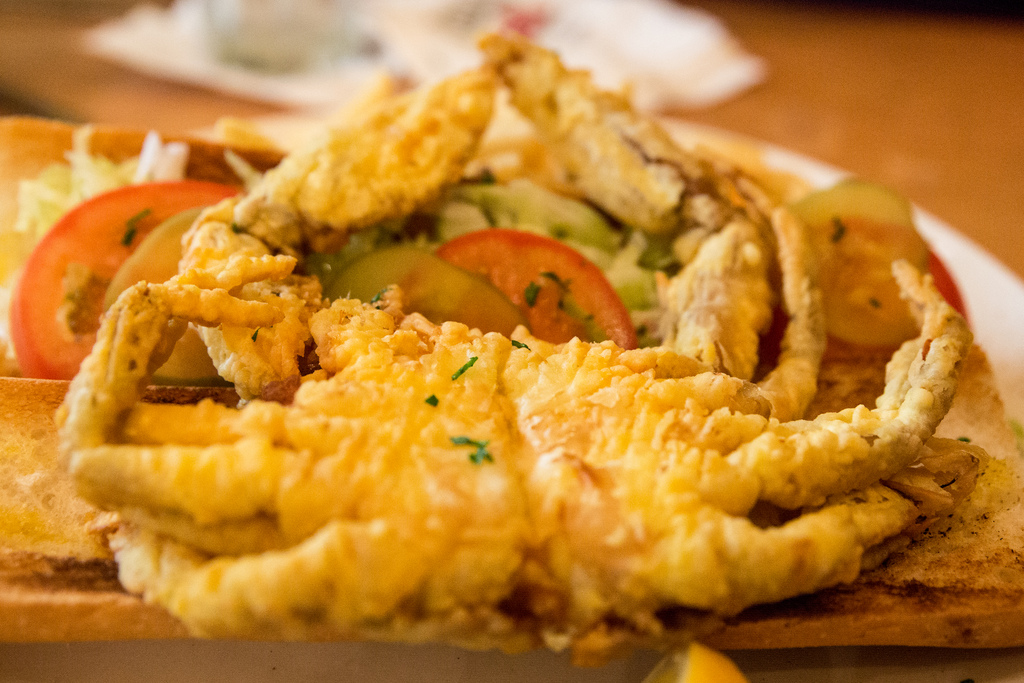 wabisabi-soft-shell-crab